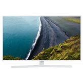 LED TV 50'' SAMSUNG 50RU7412, Smart TV, 4K UHD, DVB-T2/C/S2, HDMI, Wi-Fi, USB, energetska klasa A