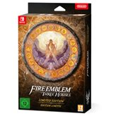 Igra za NINTENDO Switch, Fire Emblem Three Houses Limited Edition - Preorder