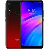 """Smartphone XIAOMI Redmi 7, 6.26"""", 3GB, 32GB, Android 9.0, crveni"""