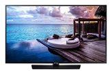 LED TV 55'' SAMSUNG HG55EJ690UBXEN, 4K UHD, DVB T2/C/S2, HDMI, Wi-Fi, USB, energetska klasa A
