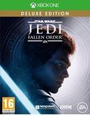 Igra za MICROSOFT XBOX One, STAR WARS: Jedi Fallen Order Deluxe Edition - Preorder