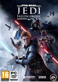 Igra za PC, STAR WARS: Jedi Fallen Order - Preorder