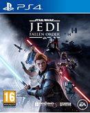 Igra za SONY PlayStation 4, STAR WARS: Jedi Fallen Order - Preorder