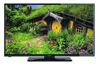 "LED TV 28"" QUADRO 28DN42S2T2HEVC, HD Ready, DVB-T2/C/S2, HEVC, energetska klasa A+"