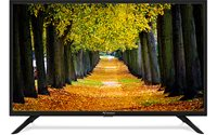 LED TV 32'' STRONG SRT 32HB3003, HD Ready, DVB-T2/C/S2, HDMI, USB, energetska klasa A+