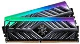 Memorija PC-28800, 16 GB, ADATA XPG, AX4U360038G17-DT41, DDR4 3600Mhz, 2x8GB