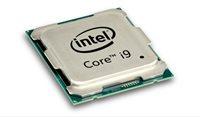 Procesor USED INTEL Core i9 9900K BOX, s. 1151, 3.6GHz, 16MB cache, OctaCore, bez hladnjaka