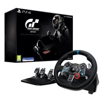 bfad7989df3 Volan LOGITECH G29 Driving Force Racing Wheel, Gaming, PC/PS3/PS4,