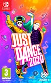 Igra za NINTENDO Switch, Just Dance 2020 - Preorder