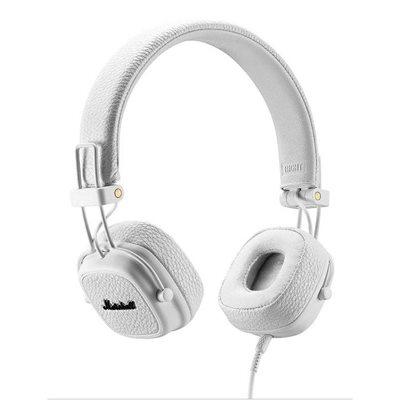 Audio slušalice MARSHALL Major 3, bijele
