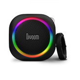 Zvučnik DIVOOM Airbeat-30, Bluetooth, mikrofon, crni