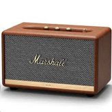Zvučnik MARSHALL Acton 2, Hi-Fi, bluetooth, smeđi