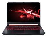 "Prijenosno računalo ACER Nitro 5 NH.Q59EX.031 / Core i5 9300H, 8GB, 512GB SSD, GeForce GTX 1650 4GB, 15.6"" LED FHD IPS, Linux, crno"