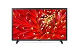"LED TV 32"" LG 32LM6300PLA, Smart TV, FullHD, DVB-T2/C/S2, HDMI, Wi-Fi, USB, Bluetooth, energetska klasa A"