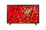 "LED TV 32"" LG 32LM6300PLA, Smart TV, FullHD, DVB-T2/C/S2, HDMI, Wi-Fi, USB, Bluetooth, energetska klasa A"