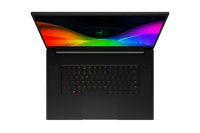 "Prijenosno računalo RAZER Blade 17 Pro / Core i7 9750H, 16GB, 512GB SSD, GeForce RTX 2060, 17"" 144Hz FHD, Windows 10, crno"