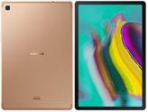"Tablet SAMSUNG Galaxy Tab S5e LTE, 10.5"", 4GB, 64GB, Android, zlatni"