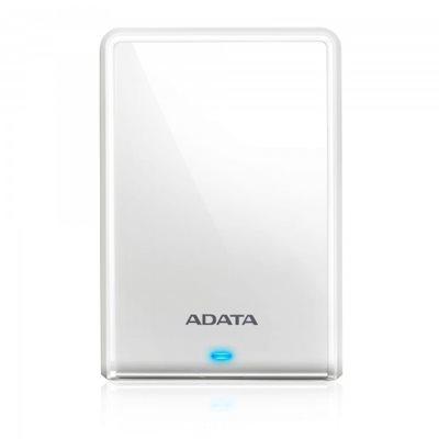 """Tvrdi disk vanjski 2000GB ADATA Classic HV620S, AHV620S-2TU31-CWH, 2.5"""", USB 3.1, bijeli"""