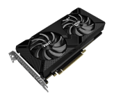 Grafička kartica PCI-E PALIT GeForce RTX 2060 Super Gaming Pro OC, 8GB GDDR6