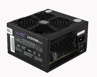 Napajanje USED 550W, LC POWER Silent Series, ATX V2.2, 120mm vent., 80+ Bronze