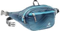 Pojasna torbica DEUTER Belt II, plavo/tirkizna