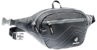 Pojasna torbica DEUTER Belt II, siva