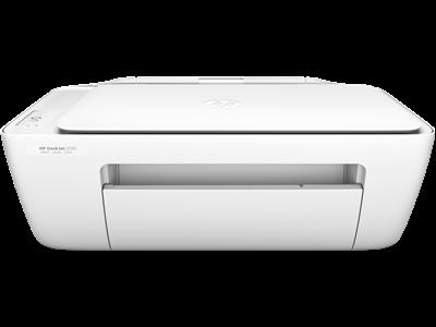 Multifunkcijski uređaj HP DeskJet 2130, F5S40B, printer/scanner/copy, 1200dpi, USB