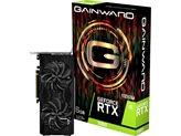 Grafička kartica PCI-E GAINWARD GeForce RTX 2060 Ghost, 6GB GDDR6
