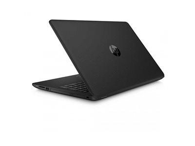 """Prijenosno računalo HP 15 7SE67EA / DualCore A4-9120, 4GB, 256GB SSD, Radeon R3, 15.6"""" FHD, DOS, crno"""