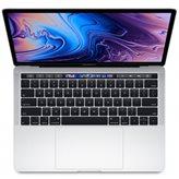 "Prijenosno računalo APPLE MacBook Pro 13,3"" Touch Bar, muhr2cr/a, Intel Core i5 1.4GHz, 8GB, 256GB SSD, HD Graphics, HR tipkovnica, srebrno"