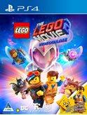 Igra za SONY PlayStation 4, Lego The Movie Videogame 2 Toy Edition