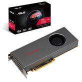 Grafička kartica PCI-E ASUS Radeon RX5700-8G, 8GB GDDR6