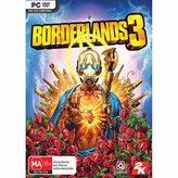 Igra za PC, Borderlands 3 - Preorder
