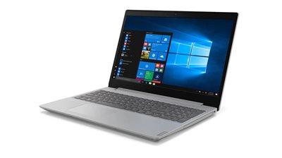 "Prijenosno računalo LENOVO IdeaPad 340 81LW004BSC / Ryzen 5 3500U, 8GB, 256GB SSD, Radeon Vega 8, 15.6"" LED FHD, DOS, sivo"