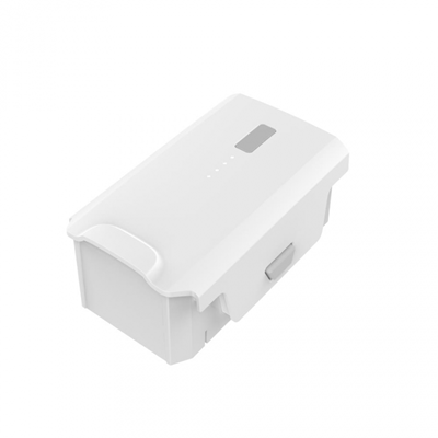Dodatak za dron Xiaomi X8 SE, dodatna baterija