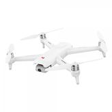 Dron XIAOMI FIMI A3, FHD kamera, 2-axis gimbal, upravljanje daljinskim upravljačem