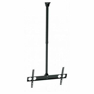 """Nosač stropni za TV SBOX CPLB-102M, 40""""- 65"""", 50 kg,"""