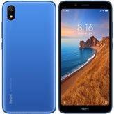 """Smartphone XIAOMI Redmi 7A, 5.45"""", 2GB, 16GB, Android 9.0, plavi"""