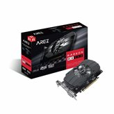 Grafička kartica PCI-E ASUS Arez Phoenix Radeon RX 550, 2GB GDDR5