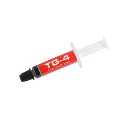 Termalna pasta THERMALTAKE TG-4, 1,5g