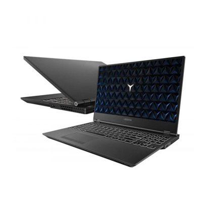 """Prijenosno računalo LENOVO Legion Y540 81SX0055SC / Core i5 9300H, 16GB, 1000GB + 256GB SSD, GeForce GTX 1660Ti 6GB, 15.6"""" IPS 144Hz  FHD, DOS, crno"""