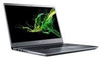"""Prijenosno računalo ACER Swift 3 NX.HFDEX.005 / Ryzen 5 3500U, 8GB, 512GB SSD, Radeon Vega 8, 14"""" IPS FHD, linux, srebrno"""