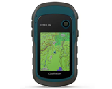 Ručni GPS GARMIN Trex 22x Topo Active Eastern Europe