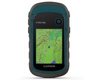 Ručni GPS GARMIN Trex 22x Topo Active Eastern Europe