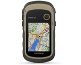 Ručni GPS GARMIN Trex 32x Topo Active Eastern Europe