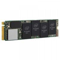 SSD 2000.0 GB INTEL Series 660p SSDPEKNW020T8X1, M.2, 2280, 1800/1800 MB/s