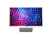 LED TV 32'' PHILIPS 32PFS5863, FullHD, DVB-T2/C/S2, HDMI, LAN, USB, energetska klasa A+