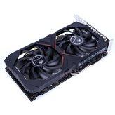 Grafička kartica PCI-E COLORFUL GeForce GTX 1660Ti, 6GB GDDR6