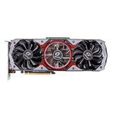 Grafička kartica PCI-E COLORFUL iGAME GeForce RTX 2070 SUPER Advanced OC-V, 8GB GDDR6