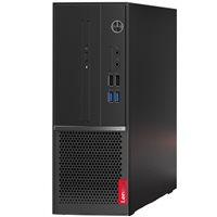 Računalo LENOVO V530S 10TX003PCR / Core i5 8400, 8GB, 256GB SSD, DVDRW, HD Graphics, Windows 10 Pro, tipkovnica, miš